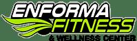 Enforma Fitness & Wellness Center