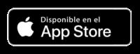 App+Store