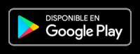 es-play-store-badge
